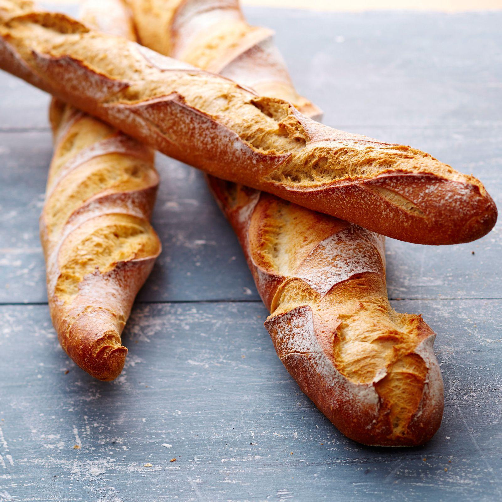 Source: cuisineactuelle.fr