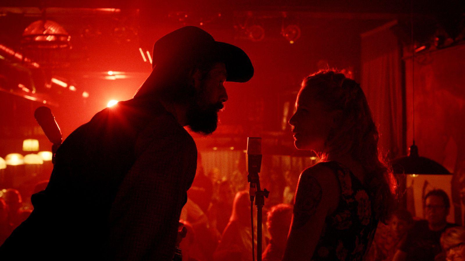 Via: tribecafilm.com