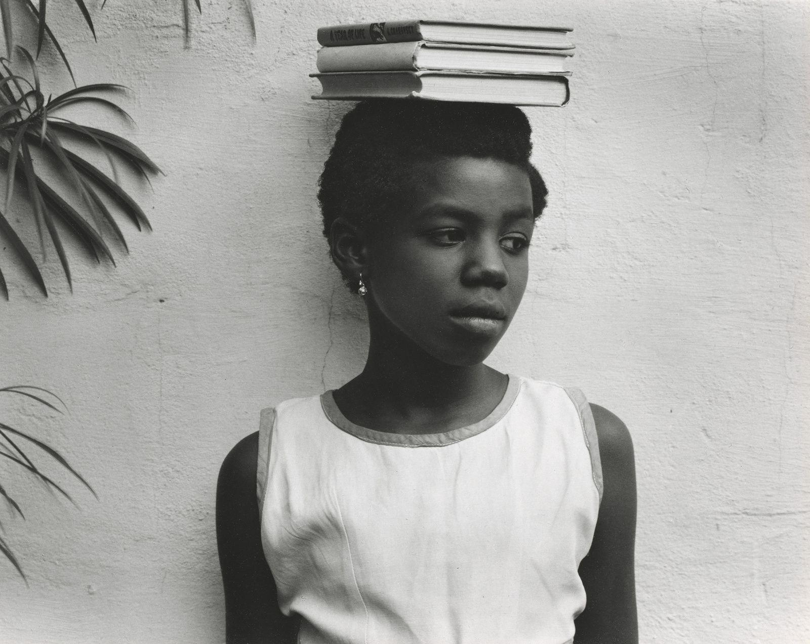 Photo by Paul Strand - Via: kalamu.com