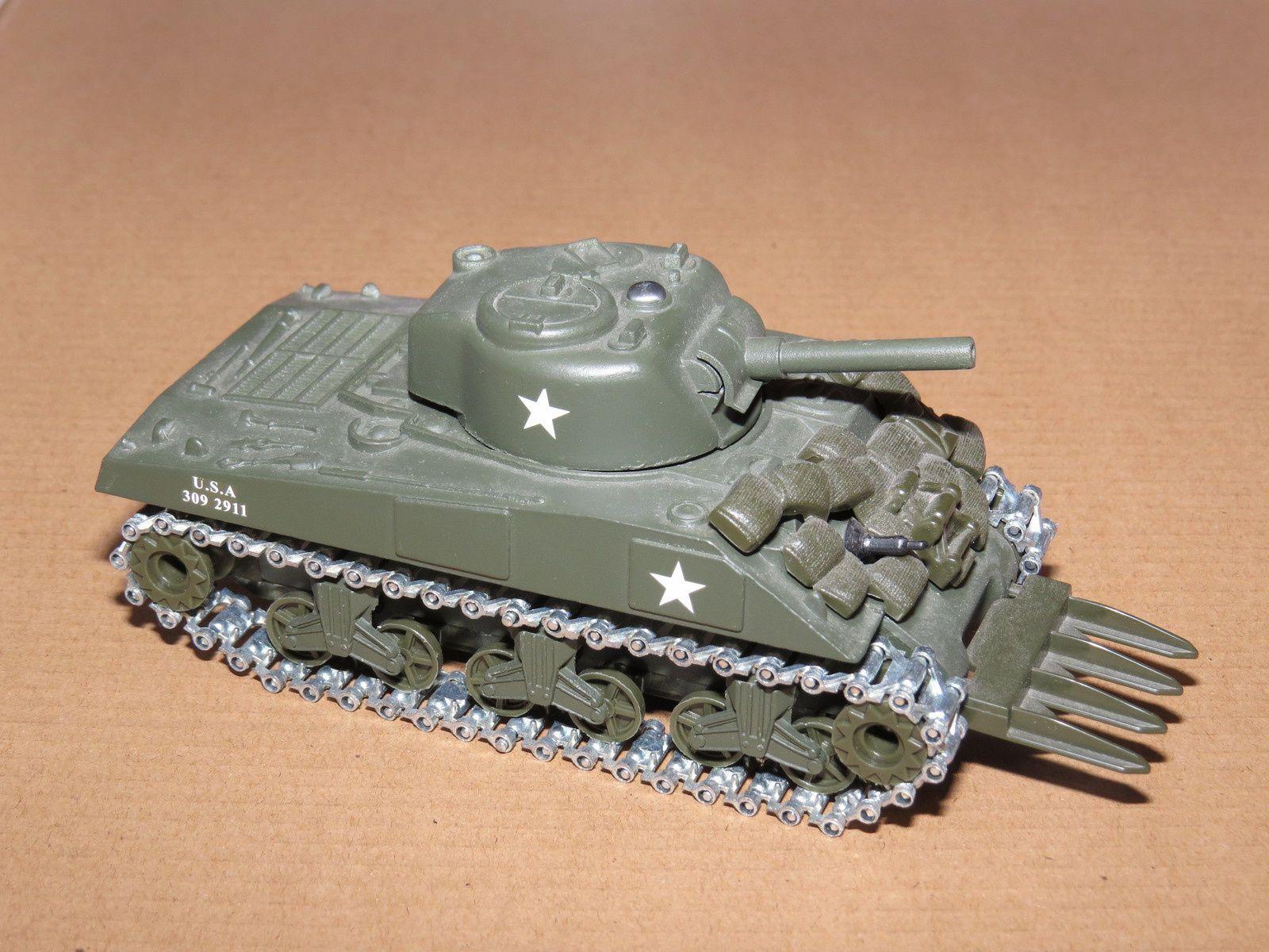 M4 105 mm Howitzer