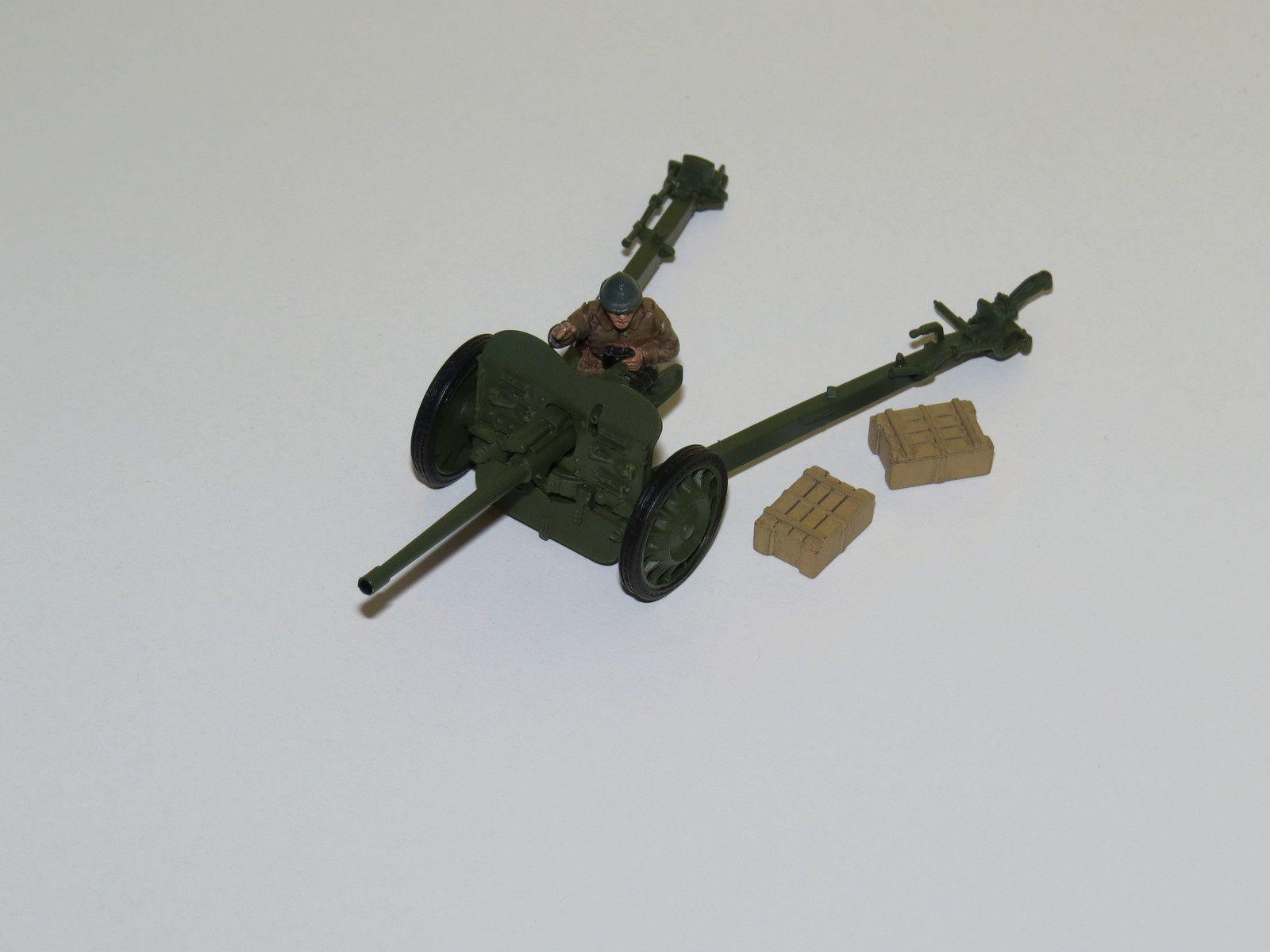 canon anti-char APX 47mm