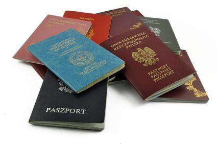 blog etrangers sans droit comment obtenir certificat nationalite francaise