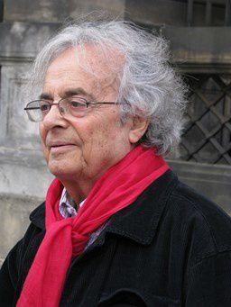 Adonis est le pseudonyme d'Ali Ahmed Saïd Esber, poète et critique littéraire syrien d'expression arabe et française né le 1er janvier 1930.