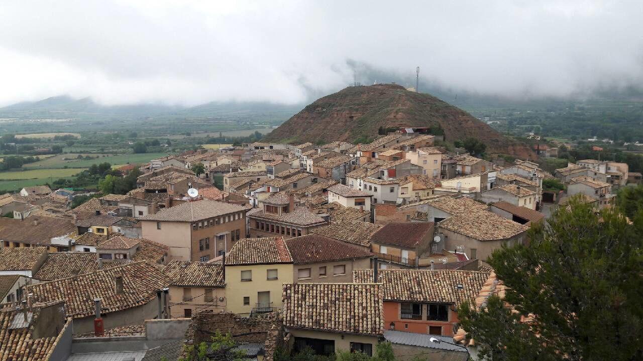 Retour en images sur la journée 4 en Espagne