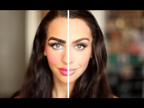 Makeup MISTAKES to AVOID! +13 Tips for a Flawless Face ...