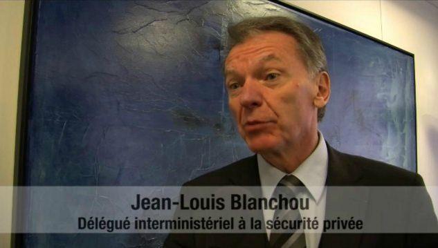 Réforme des PM : le préfet Blanchou annonce son départ