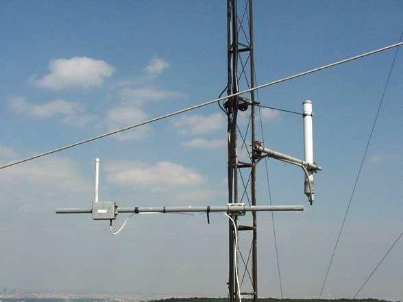 Interopérabilité des réseaux radio - circulaire