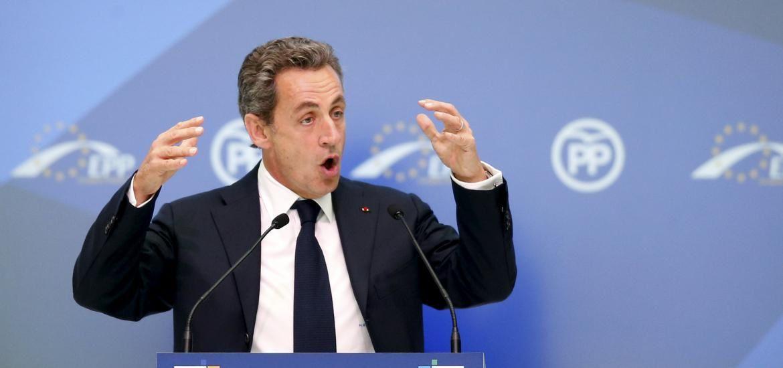 Communiqué : REACTION DU SDPM AUX PROPOSITIONS DE NICOLAS SARKOZY POUR RENFORCER LA SECURITE