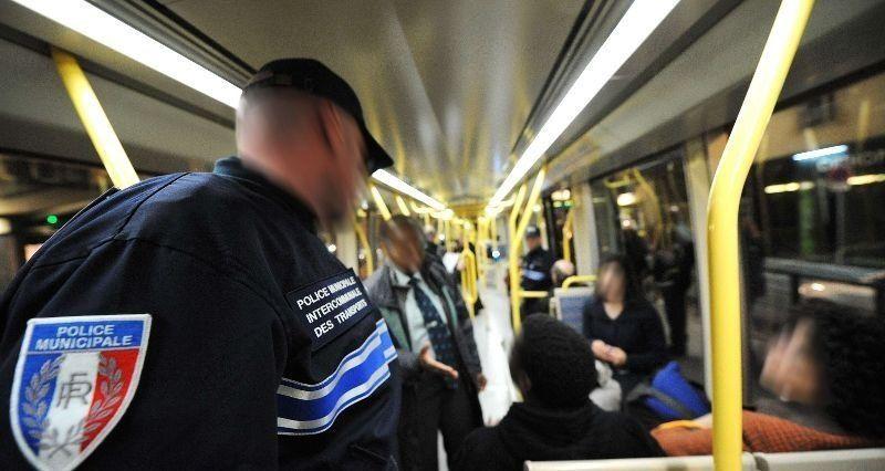 Sécurité dans les transports : le Parlement a validé les dispositions
