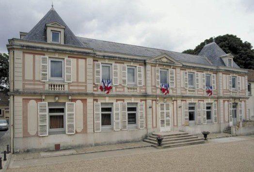 Communiqué : armement de la Police Municipale de VILLENEUVE LE ROI (94)