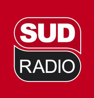 Le SDPM sur Sud-Radio le 25 juillet 2016 concernant Nice (06)