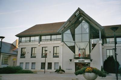 Voisins-Le-Bretonneux (78) : Face au terrorisme la Police Municipale va être équipée de...tasers ! Le SDPM répond au maire !