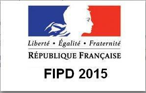 FIPD : une circulaire détaille la répartition des 20 millions d'euros supplémentaires pour 2015 (GPB, radios etc...)