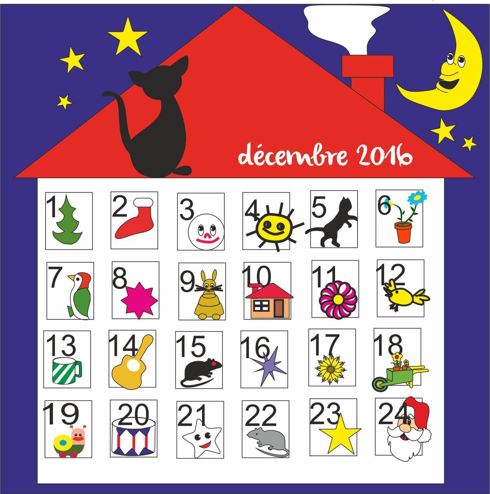 25 NOVEMBRE 2016 - INFOS DU CIQ