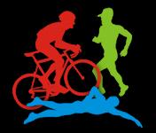 7:Guillaume au Triathlon