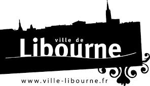Remise des Prix Pigeon Sport Libournais le 12 Février 2017