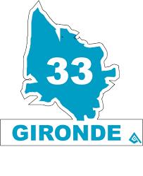 Gt GIRONDE Concours du 30 avril avancé au samedi 29 avril 2017