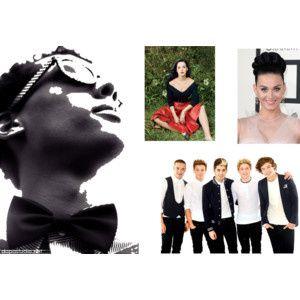 Les 3 artistes marquants de 2013