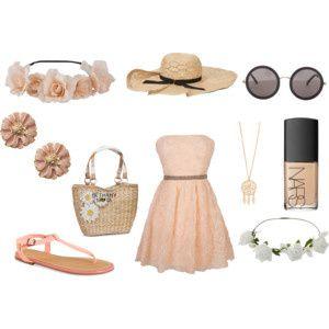 Les differents styles vestimentaires