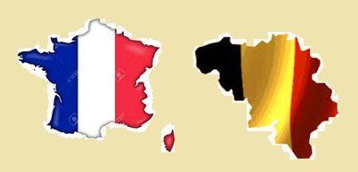 Terrorisme... La France hier &#x3B; La Belgique aujourd'hui &#x3B; et demain ?