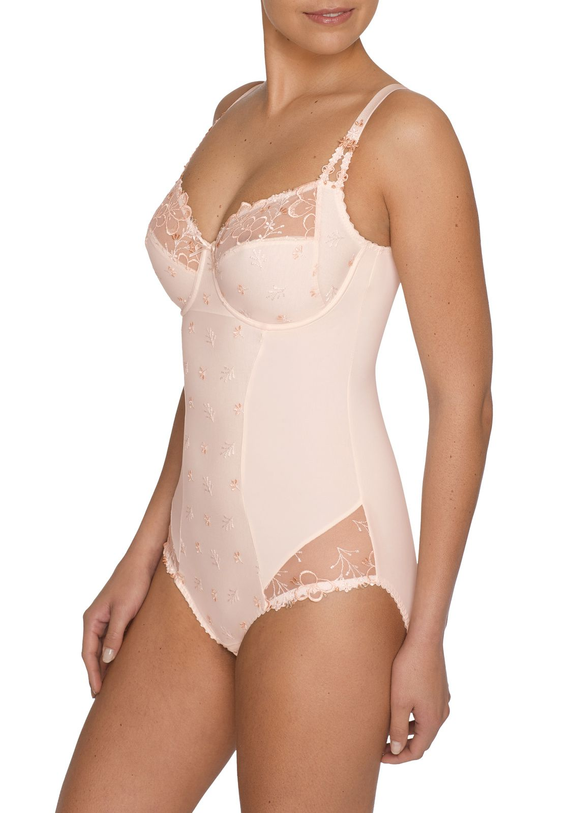 Modellante Body Molded Gainant Edge body nude Miraclesuit Beige Cup Donna Bodybriefer Confort 38dd Smooth Wonderful Cuisse chair Contenuto correlato. Download Pdf Scarica; Donna kz7 Nero Pantalone Zuava Mambain Da baggy Stampa Pantaloni CqntxzU.