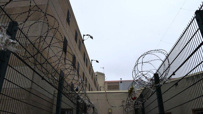 La prison : lieu de privation de liberté ! Rassurante définition pour notre société qui demande de plus en plus de sécurité
