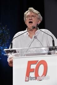 EDITORIAL-JEAN-CLAUDE MAILLY