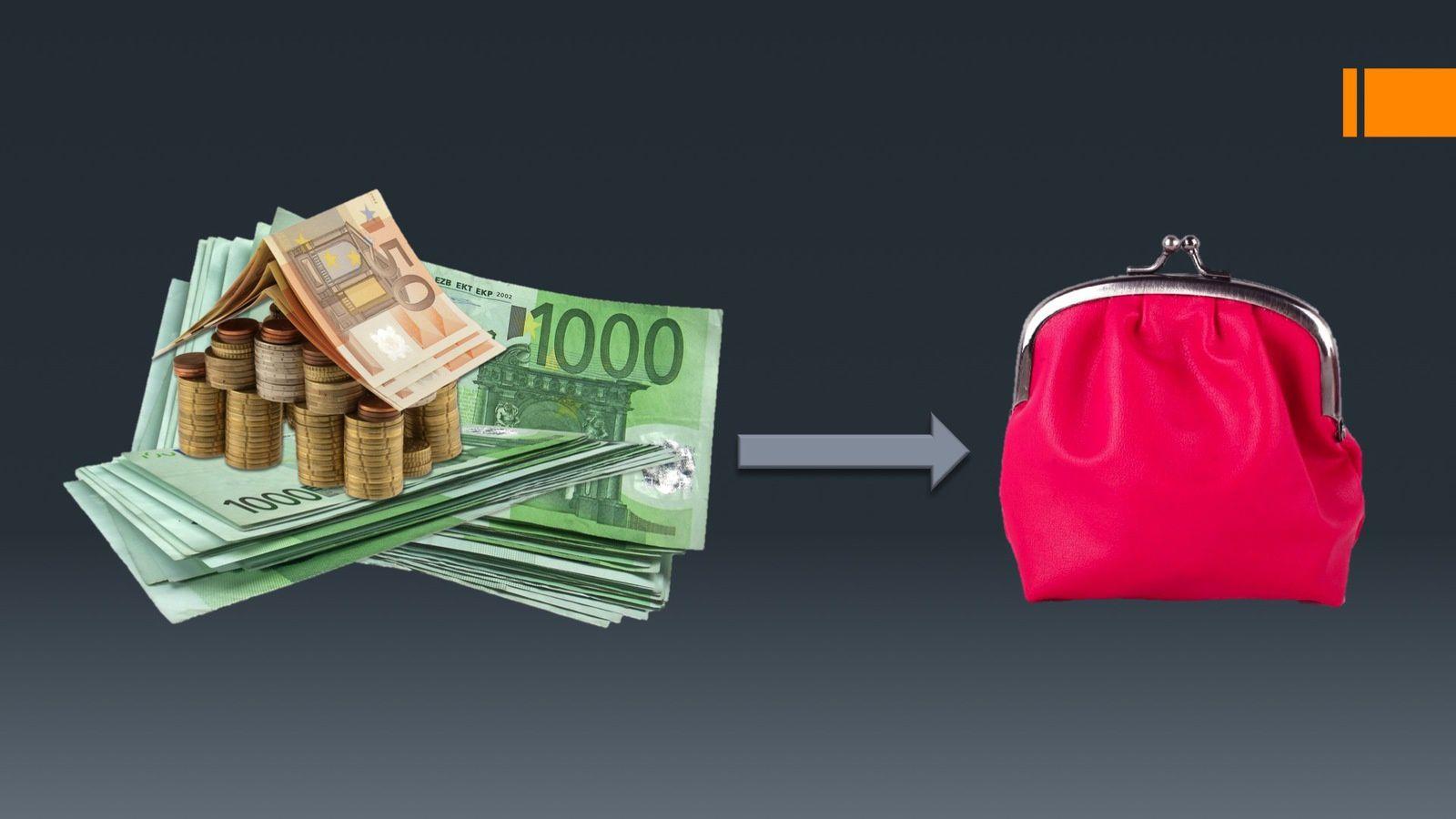 Récupérez votre assurance emprunteur