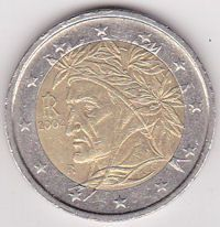 Italie 2004 (1)