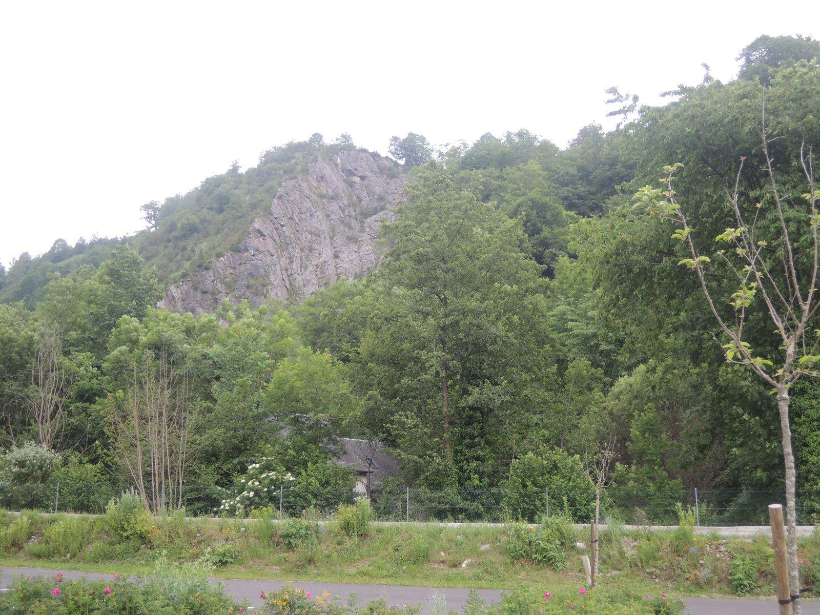 Week-end dans les Hautes Pyrénées 2