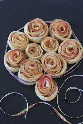 Un Bouquet de Roses pour Octobre Rose