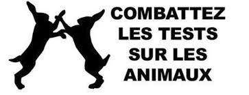 STOP A LA CRUAUTE DES ANIMAUX....I HAVE A DREAM !.....