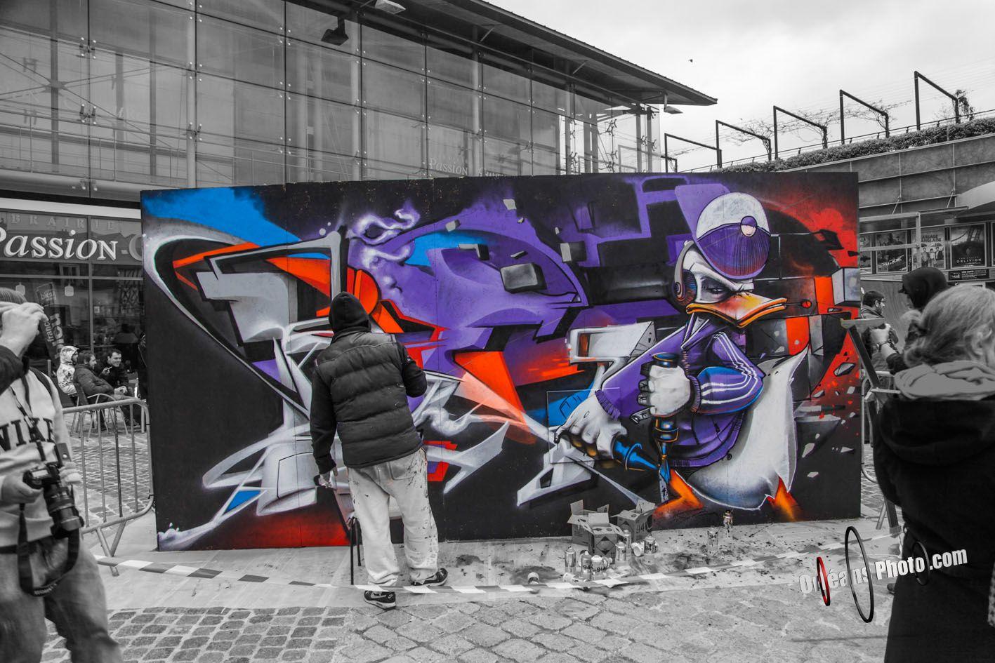 http://orléansphoto.com/2013/festival-hip-hop-dorleans-block-party-place-loire/