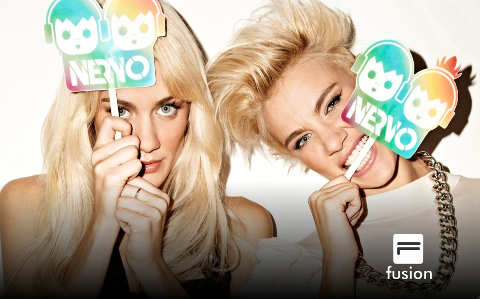 http://skirmag.com/2012/07/electro-friday-nervo-your-gonna-love-again-zroq-steve-castro-remix-preview/