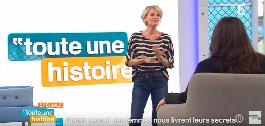 sexe premiere fois sexe femme