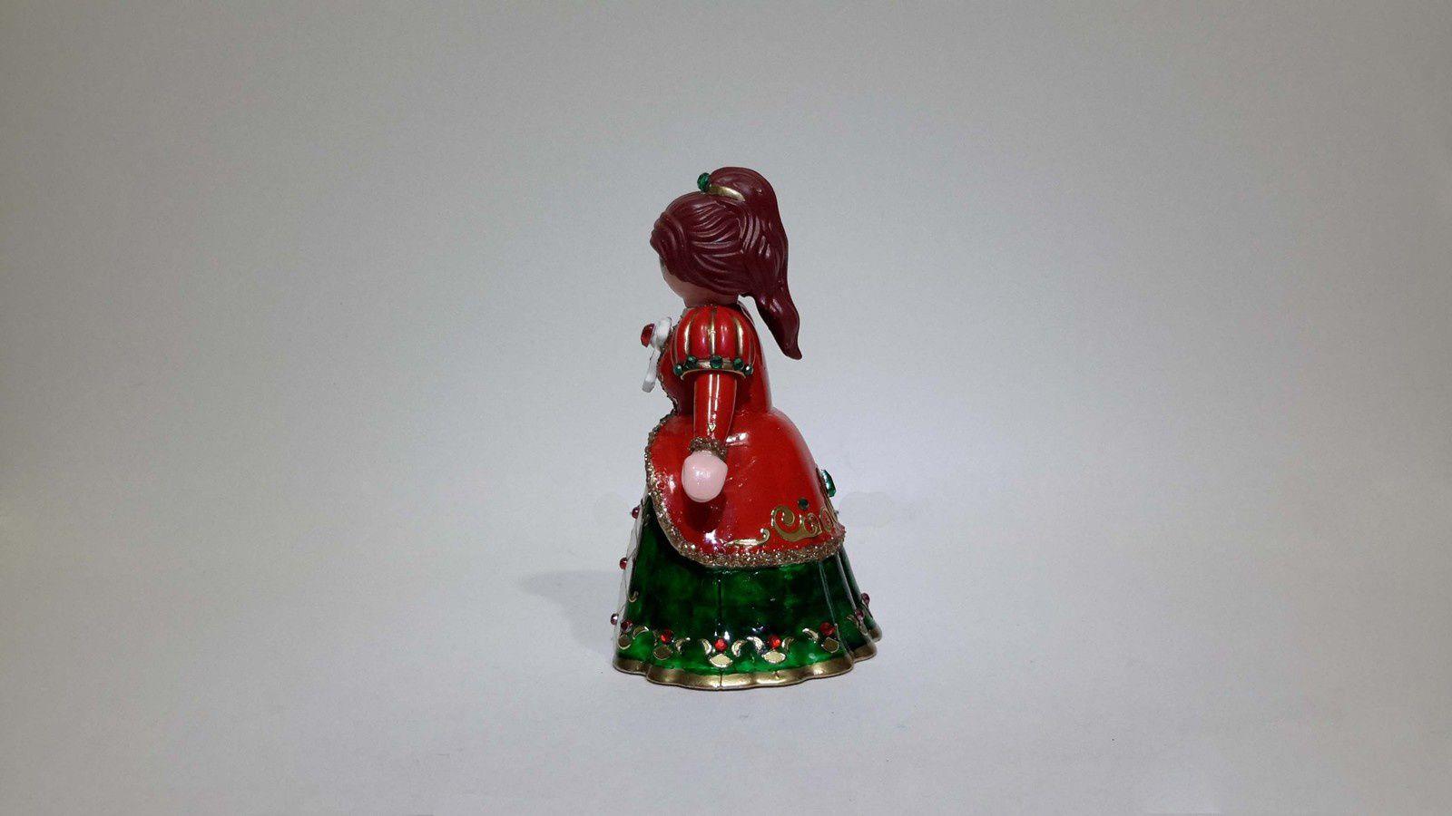 l'Esprit de Noël... l'esprit des fêtes!