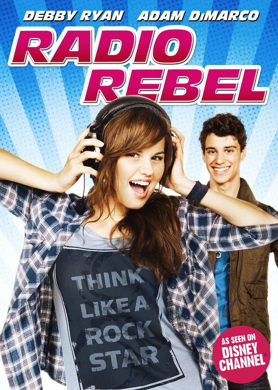 #critiquedefilm : Radio Rebel