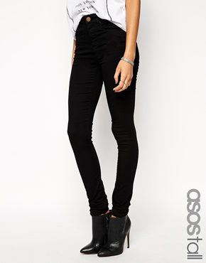 Jean Asos demoisailesfaitdesrevues.over-blog.com indispensables garde-robe dressing