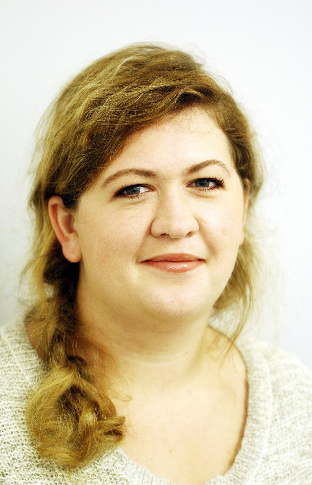 Formation accélérée maquillage école Candice Mack Strasbourg teint demoisailesfaitdesrevues.over-blog.com