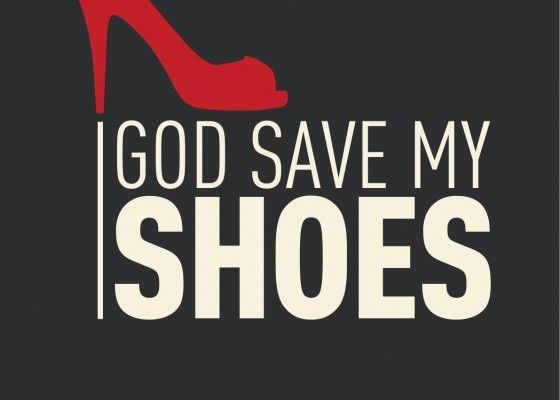 God Save My Shoes demoisailesfaitdesrevues.over-blog.com