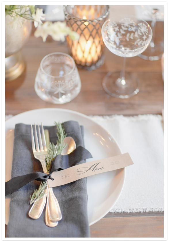 Bon app tit table fleurs verres picture free for A bon verre bonne table