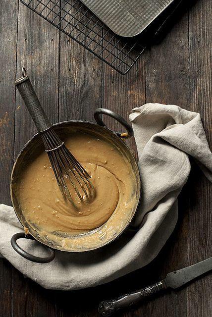 Bon appétit - Fouet - Nourriture - Picture - Free
