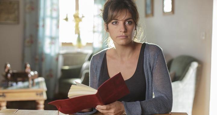 &quot&#x3B;On se retrouvera&quot&#x3B; tvfilm avec Laëtitia Milot sur TF1
