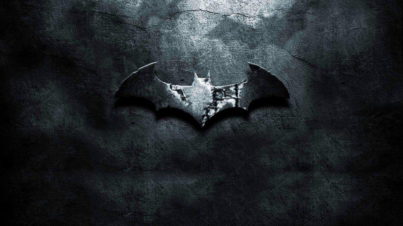 &quot&#x3B;FIRST LOOK : BEN AFFLECK/BATMAN&quot&#x3B; !!!!