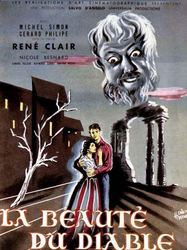 &quot&#x3B;LES DEUX REGARDS CINEMATOGRAPHIQUES DE FAUST&quot&#x3B; !!!!