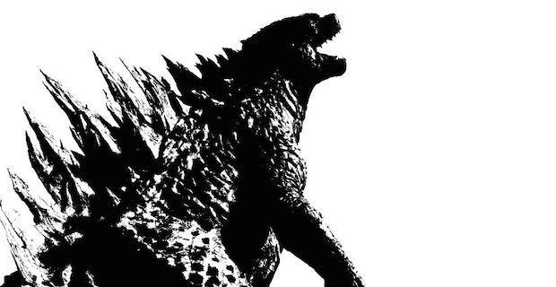&quot&#x3B;Godzilla 2 et 3 dévoilent ses Kaijus&quot&#x3B; !!!