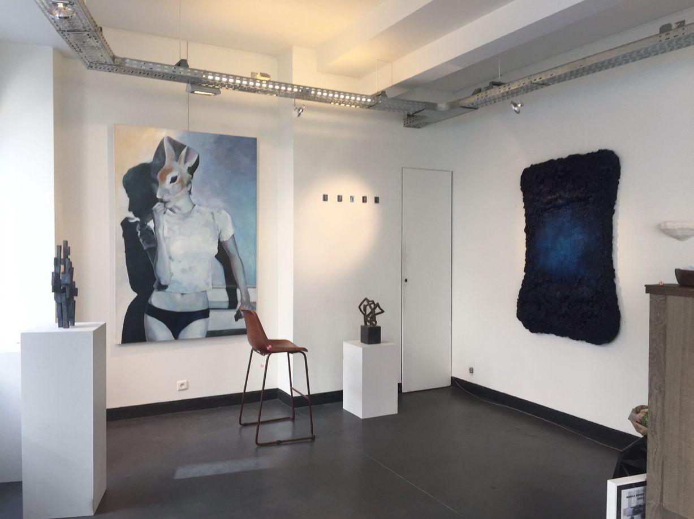 Les mémoires de Jacquemotte , nouvel album ccrichage au centre de Bruxelles
