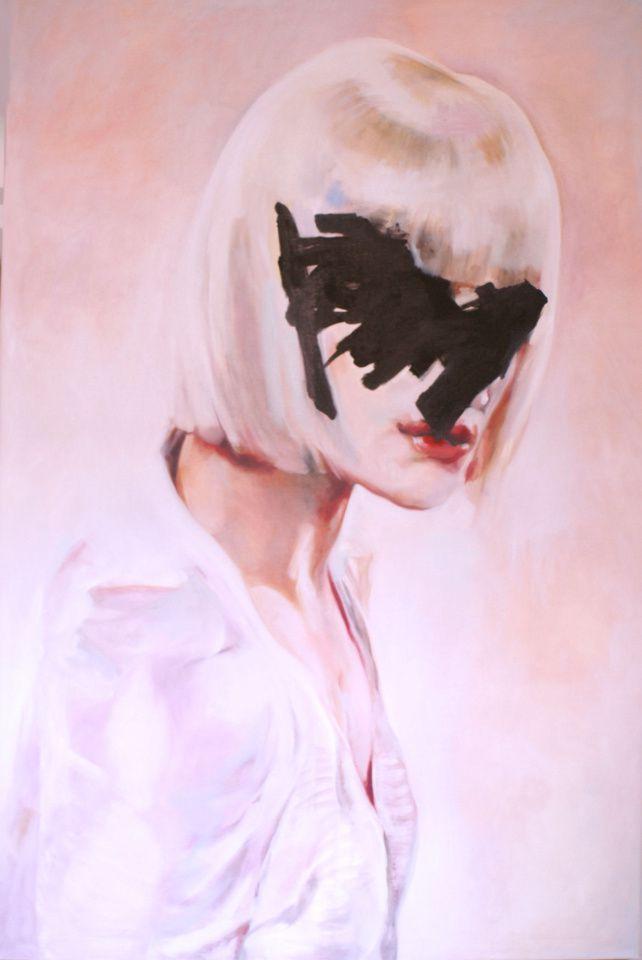 &quot&#x3B;La perf&quot&#x3B;, galerie Émilie Dujat , Bruxelles , vernissage jeudi 4/12/14