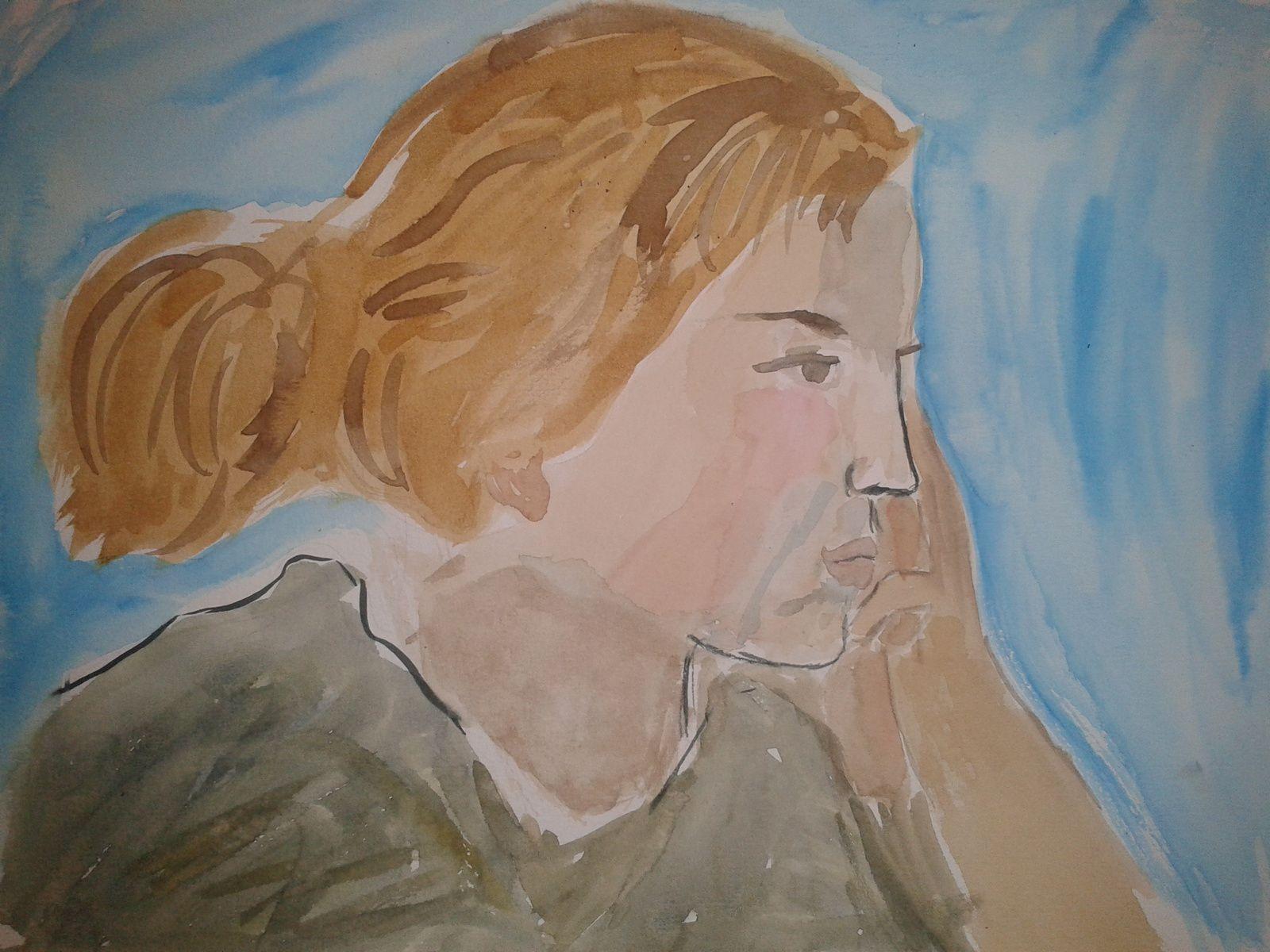 Vous pouvez acheter les aquarelles via ce blog mais aussi sur le site www.galerie-creation.com/