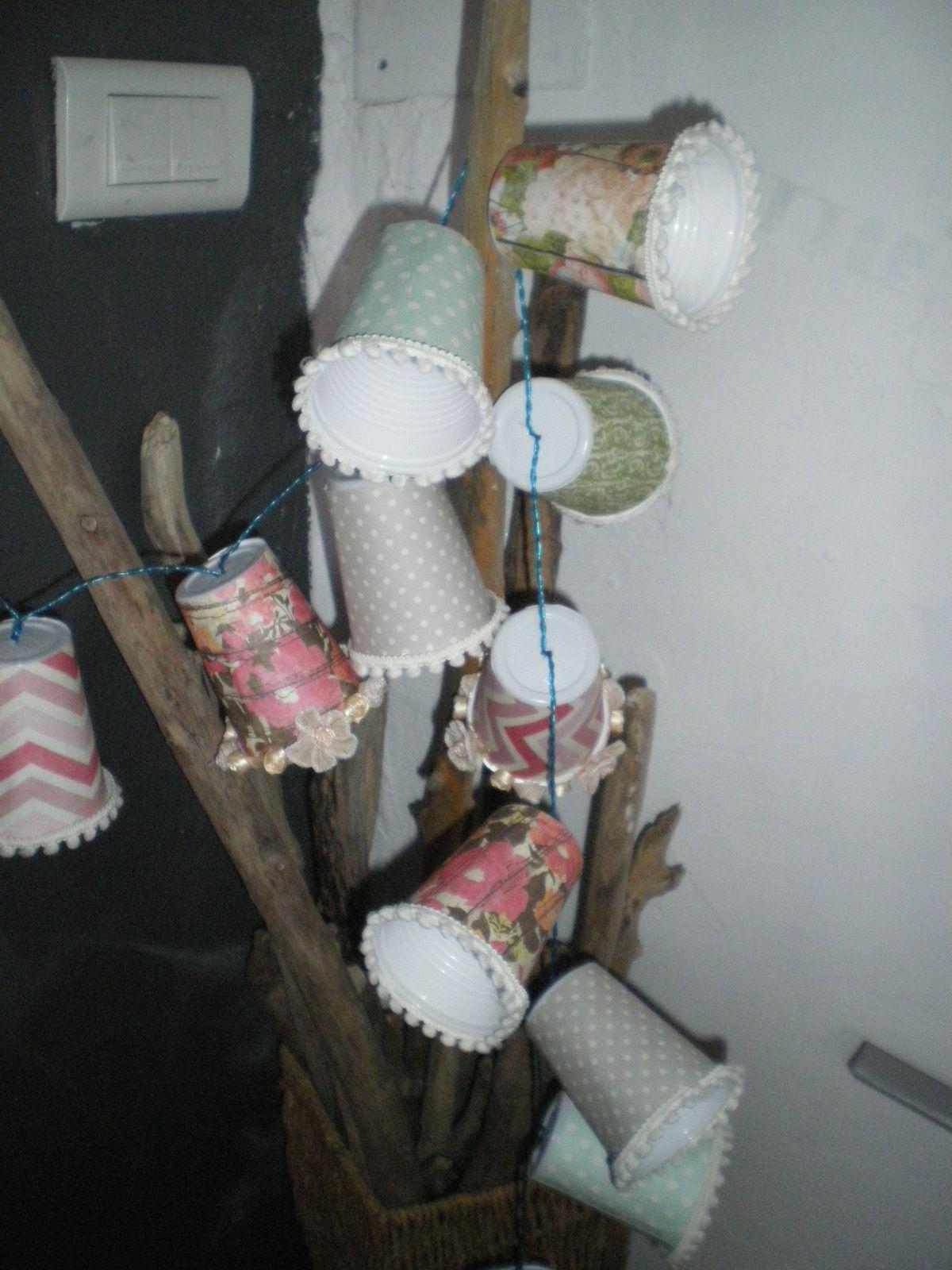 atelier loisir creatif adulte de septembre le scrap de van. Black Bedroom Furniture Sets. Home Design Ideas